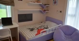 soba34