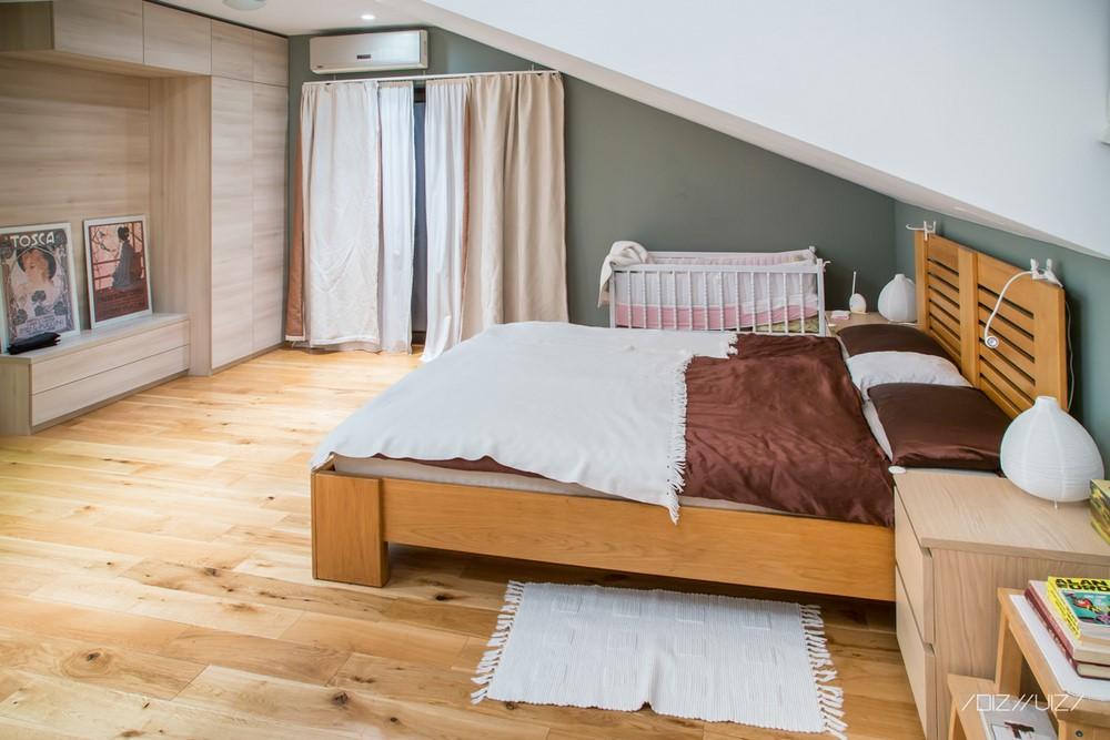Ganze schlafzimmer - Hochwertige schlafzimmermobel ...